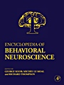 Encyclopedia of Behavioral Neuroscience - ISBN 9780080447322