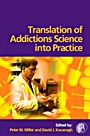 Translation of Addictions Science Into Practice - ISBN 9780080449272