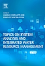 Topics on System Analysis and Integrated Water Resources Management - ISBN 9780080449678