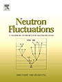 Neutron Fluctuations: A Treatise on the Physics of Branching Processes - ISBN 9780080450643