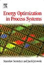 Energy Optimization in Process Systems - ISBN 9780080451411