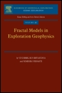 Fractal Models in Exploration Geophysics; Applications to Hydrocarbon Reservoirs - ISBN 9780080451589