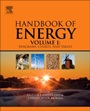Handbook of Energy: Diagrams, Charts, and Tables - ISBN 9780080464053