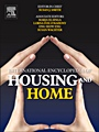 International Encyclopedia of Housing and Home - ISBN 9780080471631