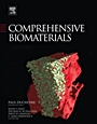 Comprehensive Biomaterials - ISBN 9780080553023