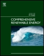 Comprehensive Renewable Energy - ISBN 9780080878720