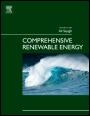 Comprehensive Renewable Energy - ISBN 9780080878720