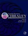 Comprehensive Chirality - ISBN 9780080951676