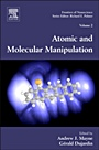 Atomic and Molecular Manipulation - ISBN 9780080963556