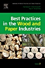 Handbook of Pollution Prevention and Cleaner Production Vol. 2: Best Practices in the Wood and Paper Industries - ISBN 9780080964461