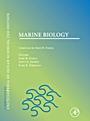 Marine Biology - ISBN 9780080964805