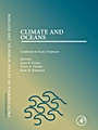 Climate & Oceans - ISBN 9780080964829