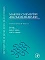 Marine Chemistry & Geochemistry - ISBN 9780080964836