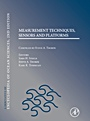 Measurement Techniques, Platforms & Sensors - ISBN 9780080964874