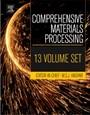 Comprehensive Materials Processing - ISBN 9780080965321