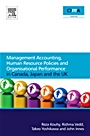 Management Accounting, Human Resource Policies and Organisational Performance in Canada, Japan and the UK - ISBN 9780080965925