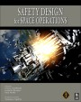 Safety Design for Space Operations - ISBN 9780080969213