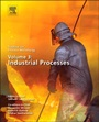 Treatise on Process Metallurgy, Volume 3: Industrial Processes - ISBN 9780080969886