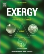 Exergy: Energy, Environment and Sustainable Development - ISBN 9780080970899