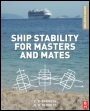 Ship Stability for Masters and Mates - ISBN 9780080970936
