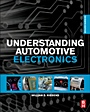 Understanding Automotive Electronics: An Engineering Perspective - ISBN 9780080970974