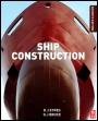 Ship Construction;  - ISBN 9780080972398