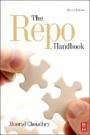 The Repo Handbook - ISBN 9780080974682