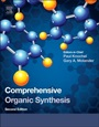 Comprehensive Organic Synthesis - ISBN 9780080977423