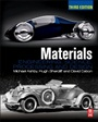 Materials: Engineering, Science, Processing and Design, 3 Rev ed. - ISBN 9780080977737