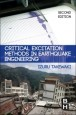 Critical Excitation Methods in Earthquake Engineering - ISBN 9780080994369