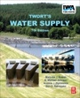 Tworts Water Supply - ISBN 9780081000250