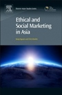 Ethical and Social Marketing in Asia - ISBN 9780081000977