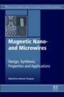 Magnetic Nano- and Microwires: Design, Synthesis, Properties and Applications - ISBN 9780081001646