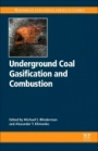 Underground Coal Gasification and Combustion - ISBN 9780081003138