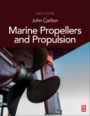 Marine Propellers and Propulsion - ISBN 9780081003664