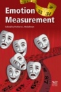 Emotion Measurement - ISBN 9780081005088