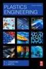 Plastics Engineering - ISBN 9780081007099