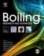 Boiling: Research and Advances - ISBN 9780081010105