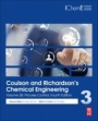 Coulson and Richardson's Chemical Engineering: Volume 3B: Process Control - ISBN 9780081010952