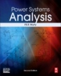 Power Systems Analysis - ISBN 9780081011119