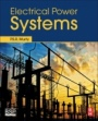 Electrical Power Systems - ISBN 9780081011249