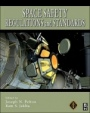 Space Safety Regulations and Standards - ISBN 9780081014523