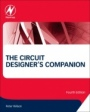 The Circuit Designers Companion - ISBN 9780081017647