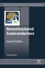 Nanostructured Semiconductors - ISBN 9780081019191