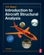 Introduction to Aircraft Structural Analysis - ISBN 9780081020760
