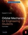 Orbital Mechanics for Engineering Students - ISBN 9780081021330
