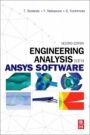 Engineering Analysis with ANSYS Software - ISBN 9780081021644