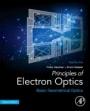 Principles of Electron Optics, Volume 1: Basic Geometrical Optics - ISBN 9780081022566