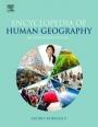 International Encyclopedia of Human Geography - ISBN 9780081022955