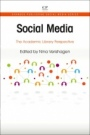 Social Media: The Academic Library Perspective - ISBN 9780081024096